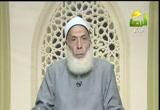 فتاوى الرحمة (18/9/2012)