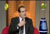 عذراً رسول الله (18/9/2012) في رحاب الأزهر