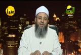 إلا تنصروه فقد نصره الله (18/9/2012) انحراف