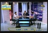 نقاش جرئ مع ضباط ملتحون فى قضيتهم ( 18/89/2012 ) من الاخر