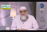 نظرات شرعية فى واقعنا المعاصر ( 17/9/2012 ) فضفضة