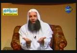 مناقب السيدة عائشة رضى الله عنها ج 2 ( 18/9/2012 ) فاستقيموا اليه