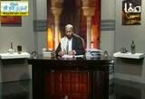لا تحزن إن الله معنا (2) (19/9/2012) رد الشبهات