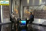 كيف تحولت إيران إلى التشيع المتطرف؟ (1) (16/9/2012) خيوط الحدث