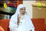 كيف ننصر رسول الله صلى الله عليه وسلم (19/9/2012) الدين والحياة
