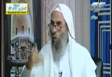 حول الفيلم المسئ للرسول عليه الصلاة والسلام القنبلة الدخانية(19-9-2012)نقطة تحول
