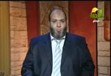 معجزة خروج اللبن من بين فرث ودم (18/9/2012) الحيوان في القرآن