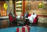 عذراً رسول الله (19/9/2012) في رحاب الأزهر