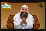 مناقب السيدة عائشة رضى الله عنها ج 3 ( 19/9/2012 ) فاستقيموا اليه