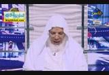 كيف ننصر نبينا فى هذه الهجمة ( 19/9/2012 ) القران والحياة