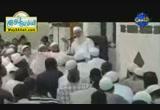 كيف نحافظ على اغلى ما عندنا من الحسنات ( 19/9/2012 ) كيف واخواتها