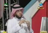 الشهادة على الشهادة والرجوع عنها (22/9/2012) عمدة الفقه