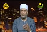 الصراع بين الحق والباطل (21/9/2012) أجوبة الإيمان