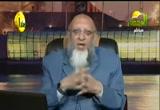 مرج البحرين يلتقيان (3) (21/9/2012) البرهان في إعجاز القرآن