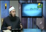 منهمالشيعة؟(22/9/2012)حقيقةالشيعة