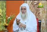 الدفاع عن النبي صلى الله عليه وسلم (22/9/2012) حكايات جدو سعد