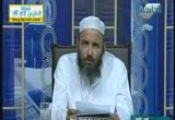حبيبي يا رسول الله(22-9-2012)الكوثر الجاري