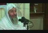 عذرا رسول الله(24-9-12)مسجد الرحمة ببورسعيد