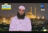 كيفننصرنبينا(20/9/2012)قطارالشباب