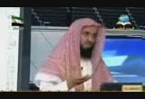 الدرس3_الإيمانبالكتبالمُنزَّلة(24/9/2012)العقيدة