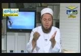 ردا على الفيلم المسئ وعلى شبهاته ( 20/9/2012 ) قذائف الحق