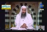 فتاوى الناس ( 24/9/2012 )