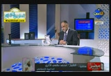 ملف سيناء ونظرة امريكا واسرائيل لنا ( 22/9/2012 ) مصر الجديدة