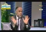 ماذا يحدث فى الدستور الجديد مع ش محمد سعد الازهرى ( 23/9/2012 ) مصر الجديدة