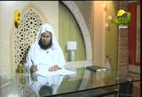 فتاوى الرحمة (23/9/2012)