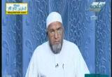 فتاوى (25-9-2012÷)فتاوي الخليجية