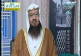 حول الفيلم المسئ لرسول الله صلي الله عليه وسلم(25-9-2012)النفس المطمئنة