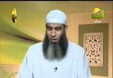 الإمام الحسن البصري (23/9/2012) النبلاء