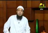 قم الليل إلا قليلاً (سنة أولى إسلام) (27/9/2012) ساعة لقلبك