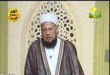فتاوى الرحمة (24/9/2012)