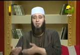علاج الانتكاس (24/9/2012) كفاية ذنوب