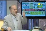 لقاء مع الشاعر مصطفى عكرمة (26/9/2012) مجلس الرحمة