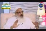 رحلاتدعويةفىافريقيالنشرالاسلام(25/9/2012)لقاءخاص
