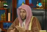 مقاصدالخلق(25/9/2012)كلياتالشريعة