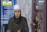 نصرة النبي صلي الله عليه وسلم(27-9-2012) لقاء خاص