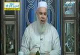 كونوا انصار الله(27-9-2012)واحة العقيدة