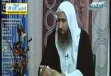نصرة النبي صلي الله عليه وسلم(27-9-2012) هذا حبيبنا
