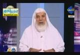 نصرة النبى صلى الله عليه وسلم ( 26/9/2012 ) القران والحياة