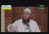 درسهامعنحقيقةالنصيريةوتاريخها(24/9/2012)فىبيوتالله