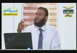مناظرة بين شيعى وسنى عن تحريف القران ( 26/9/2012 ) محكمة العلماء