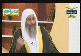 الرد على الشبهات والافتراءات على الاسلام والنبى ( 24/9/2012 ) قذائف الحق