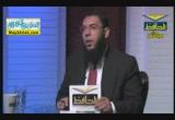 العبرة ( 24/9/2012 ) وفى ذلك فليتنافس المتنافسون - المستشار الشيخ محمد عبد الرحمن