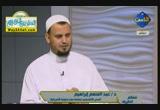 إلا تنصروه ( 28/9/2012 ) معالم الطريق