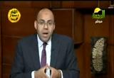 حزب النور في ميزان القانون (27/9/2012) بالقانون