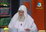 سورة العنكبوت من الآية 53 (28/9/2012) تفسير القرآن