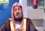 أهمية سلامة العقيدة (22/4/2012) يستفتونك